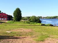 Строительство Софийской набережной в Великом Новгороде стартует в ближайшие месяцы