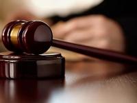 Убийце из солецкого противотуберкулезного санатория вынесли приговор