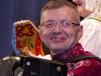 Участник голосования о новгородской песне Сергей Яковлев выступил с заявлением