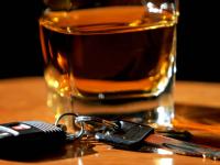 В Чудовском районе водитель сбил мальчика и отказался пройти тест на алкоголь