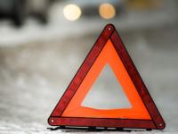 В ДТП с легковушкой и самосвалом в Боровичах пострадали двое пожилых мужчин и ребенок