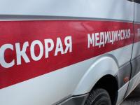 В минздраве прокомментировали случай со скорой помощью в Шимском районе
