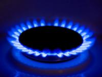 В Мошенской район придет природный газ