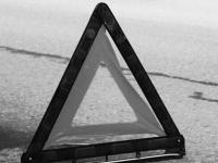 В Новгородской области погиб пассажир легковушки с водителем без прав