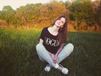 В Новгородской области пятый день ищут пропавшую 24-летнюю девушку
