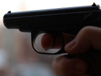 В Новгородской области бывший военный получил условный срок за выстрел в спину женщины