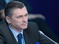 В российском футболе надеются, что ситуация с «Тосно» будет уроком для других клубов