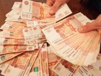 В Великом Новгороде будут судить москвичку за посредничество во взятке на 17 млн рублей