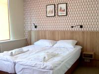 В Великом Новгороде открыли гостиницу рядом с местом находки первой берестяной грамоты