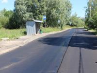 В Великом Новгороде «Пежо» наехал на четырехлетнюю девочку