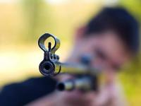 В Великом Новгороде подростка лишили зрения, выстрелив ему в глаз из пневматики