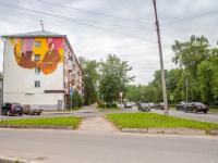 В Великом Новгороде пройдет часть мирового конкурса имени Рахманинова