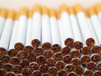 В Великом Новгороде уничтожат почти 300 пачек сигарет