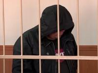 В Великом Новгороде заключили под стражу полицейского–виновника смертельной аварии