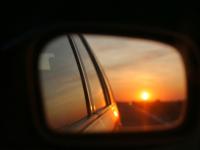 В Новгородской области трое водителей скрылись с места ДТП