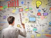 Ведущие эксперты мира креативной экономики признали опыт Новгородской области модельным