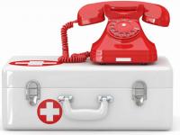 Врач: работу новгородской скорой помощи усложняют бестолковые звонки