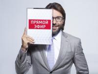 Юный футболист из Старой Руссы получил подарок от Андрея Малахова