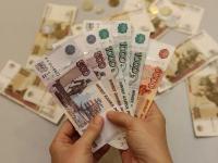 Жительница Владимирской области не получила снисхождение суда в деле об обмане новгородских пенсионеров
