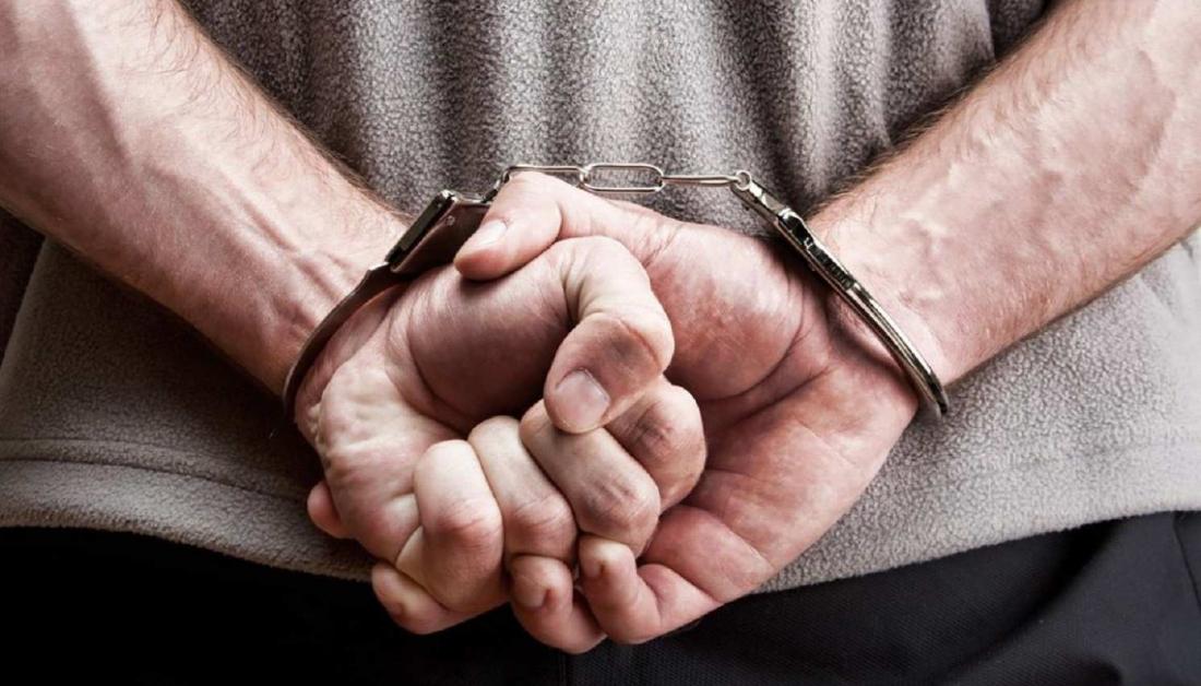 Следствие завершено — избивший до смерти знакомого новгородец отправится под суд