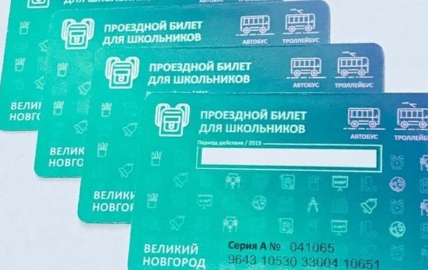 Эксперт рассказал об анатомии оплаты за проезд в Великом Новгороде