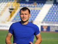 «53 новости» нашли историческое фото главного тренера «Электрона» с Андреем Аршавиным