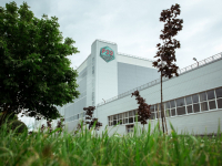 «Акрон» отчитался о выполнении госконтракта по созданию производства редкоземельных элементов в России