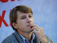 Алексей Ягудин заявил, что подозревал Татьяну Тарасову в распространении допинга