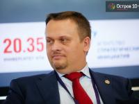 Андрей Никитин назвал три элемента подготовки кадров для цифровой экономики