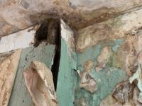 Андрей Никитин о ремонте школы в Боровичах: непонятно, почему прежние местные власти ничего не предпринимали