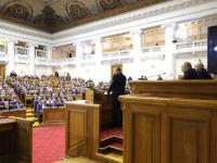 Андрей Никитин прокомментировал предложение Владимира Путина использовать новгородский опыт WorldSkills Russia