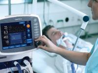 В Боровичской ЦРБ появится спасающий жизни аппарат