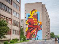 Через три дня в Великом Новгороде состоится премьера фолк-рок-мюзикла «Садко»