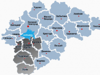 Эксперты прокомментировали «53 новостям» применение в Новгородской области кластерного подхода