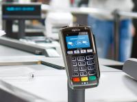 Эксперты ВТБ предсказали, что будет с оплатой покупок по картам через три года