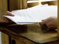 Елена Писарева: «Проблема с выдачей справок малообеспеченным требует срочного решения»