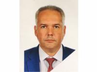 Главой Окуловского района стал Алексей Шитов