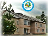 Из детского лагеря в Новгородском районе пропали четыре подростка