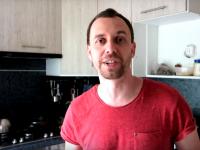 Известный Youtube-блогер передал привет Новгородской области