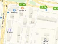 Как узнать о движении новгородских автобусов в реальном времени?