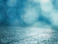 Когда в Великом Новгороде закончатся дожди?