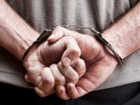 Новгородские полицейские задержали подозреваемого в убийстве 20-летней давности