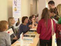 Новгородские предприятия конкурируют за молодых профессионалов Worldskills
