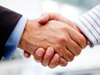 Новгородские предприятия выстраивают отношения с колледжами, гарантируя выпускникам работу