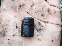 Новгородский археолог 18 лет ждал находки этой берестяной грамоты