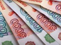 Новгородской области выделены дополнительные 343 млн рублей из федерального бюджета