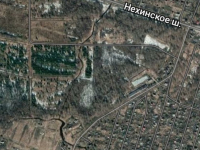 Срочный поиск девушки, пропавшей на окраине Великого Новгорода, быстро дал результат