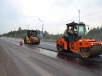 Опрос показал, какими эксперты видят новгородские дороги