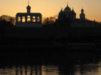 Опубликован список новгородских достопримечательностей, которые можно посетить бесплатно