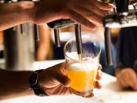 Пиво больше не алкоголь? Онищенко против